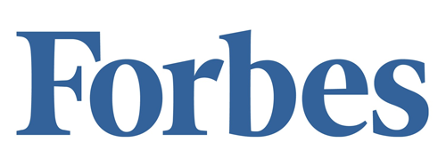 Forbes Retail