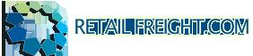 Retail Freight